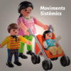 Tallermoviments sistemics